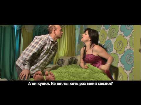 Татарча юмор #62 на канале Тютюб. Татарские приколы. Татар теле.