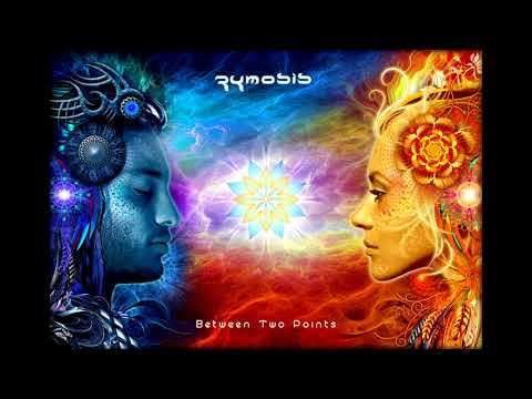 Zymosis - Between Two Points [Album] 2012