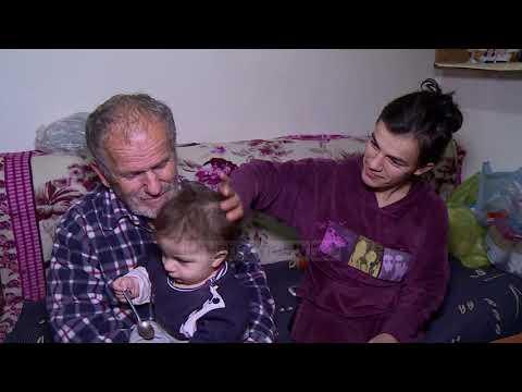 I martuar 18 herë/ Nuset nga Vlora deri në Lezhë. 69-vjeçari tregon historinë e tij të pazakontë