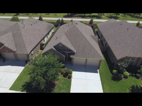 25839 Riverside Dr , Richmond, westheimer lakes, for sale