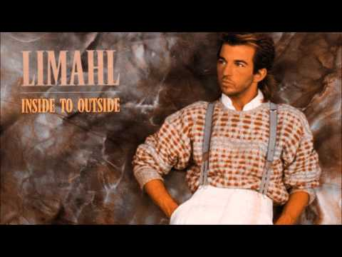 LIMAHL - Inside To Outside (Special Remix)