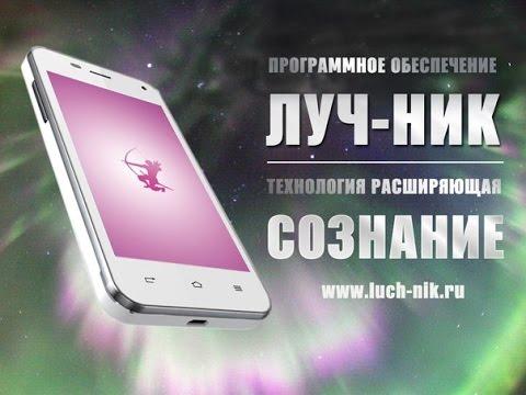 ДОЙКИ ~ Порно видео бесплатно смотреть онлайн СЕКС