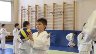 Шляхтов Андрей Алксеевич Видеоурок 2й этап конкурс 'Учитель года - 2014