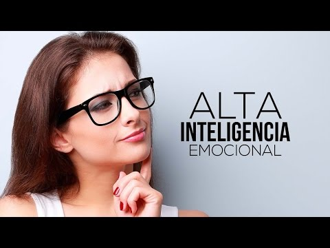 La Inteligencia Emocional en las Mujeres | PSICOLOGIA VISUAL