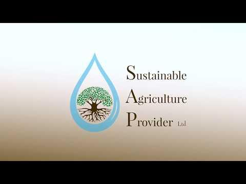 Sustainable Agriculture Provider Ltd (Austria)