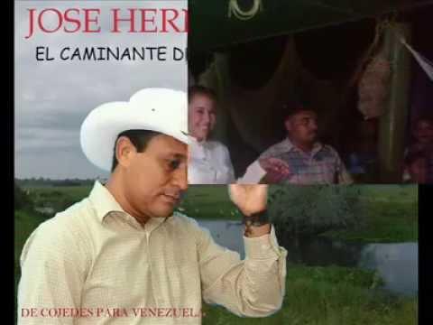 Jose Herrera - 18 Años