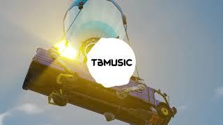 Fortnite Theme Song (Justin Caruso Trap Remix) (Bass impulsionado)