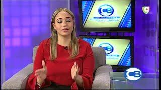 Dra. Perla Abreu: Nuevos cambios para portadores de visa de Estudiantes e intercambios
