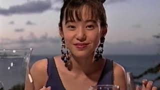 遠藤 美佐子 (えんどう みさこ、1972年8月17日 - )は、日本の元CMタレ...