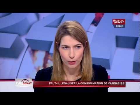 24h Sénat 06/02/14) - Invités: Esther Benbassa, Yves Pozzo di Borgo