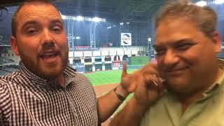Biggest Yankees keys to ALCS Game 7