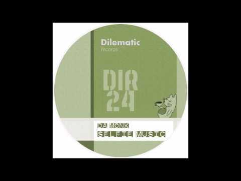 [DIR24] Da Monk - Seven (Original Mix) [2016]