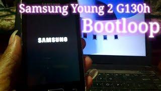 Cara flash Samsung GT-B5330 via Odin3-v1.85....