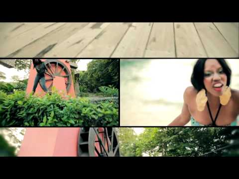 Stylish Me A Wifeofficial Hd Video