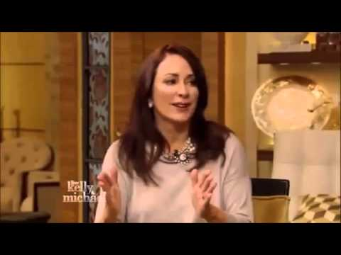 Everybody loves Raymond sexy funny scene of Patricia Heaton from YouTube · Duration:  21 seconds