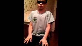 Приколы с детьми как делают детей(+++ Подарочное видео: https://youtu.be/WnBj9UFvbPQ +++ Здесь собраны самые смешные приколы рунета. Смотри не надорви живот...., 2015-10-08T14:24:23.000Z)