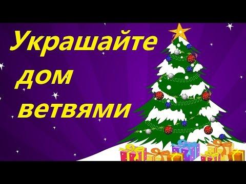 Лучшие рождественские песни. смотреть онлайн видео от