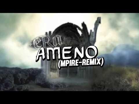 Ameno Remix 10h eRa - Ameno (Mpire Remix) Rewi 24h Stream