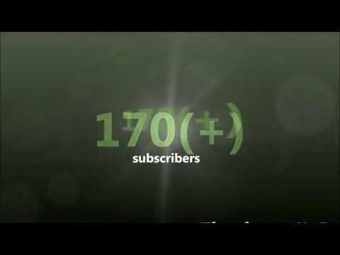 170(+)!!! :D