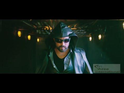 Yamraj Full Movie Hindi Dubbed | Yash | Super Action | Full HD | 1080p