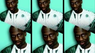 Cheikh Bou DOYE Nama