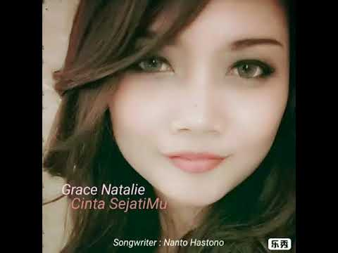 Cinta SejatiMu - Grace Natalie