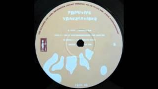 Unknown Artist (Vert  Ceremony Dub) 1998