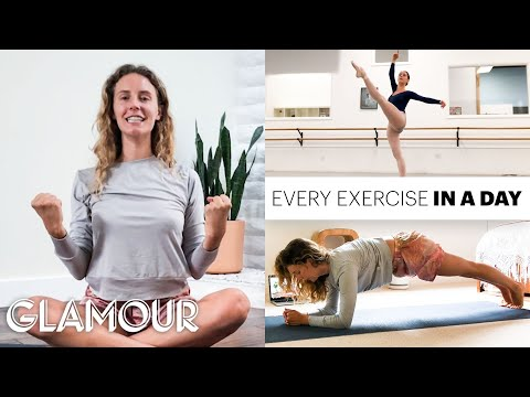 every-exercise-pro-ballerina-scout-forsythe-does-in-a-day-|-on-pointe-|-glamour