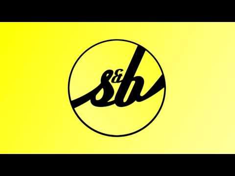 BTK - Drop It (Optiv Remix)