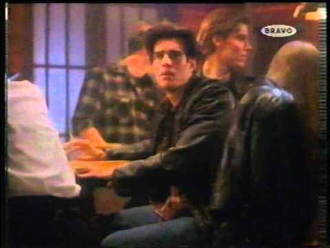 Download Twin Peaks favourite scenes - Episode 14