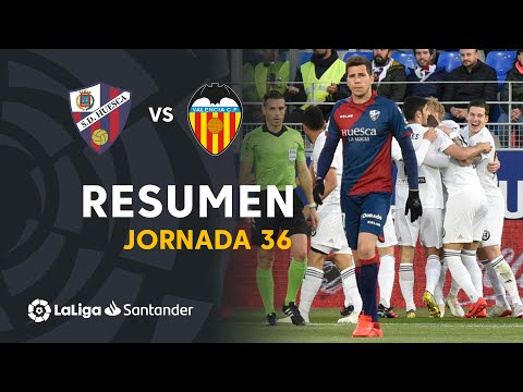 Highlights SD Ponferradina vs CD Lugo (0-1) from YouTube · Duration:  1 minutes 31 seconds