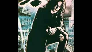 The Crow - Soundtrack - Nine Inch Nails - Dead Souls