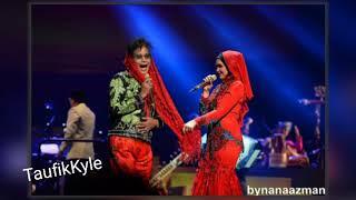 Download Lagu Laksamana Raja Di Laut ,Dato Sri Siti Nurhaliza dan Dato' M Daud Kilau Live At Konsert Lentera Timur mp3