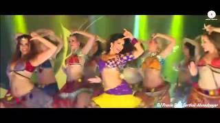 Daaru Peeke Dance Kare DJ Pravin & DJ Sarthak Ahemdnagar
