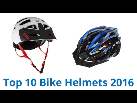 10-best-bike-helmets-2016