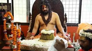 Maha Shiv Sampoorna Rudrabhishek