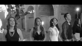 Baixar Total eclipse of the heart (Bonnie Tyler) / 11 vidas (Lucas Lucco) - W4MUSIC - VOICES