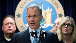 Twenty-Two States Sue FCC To Restore Net Neutrality