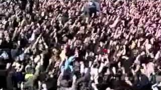 Video (4/2/2012) Laungan semangat iringi pengebumian syuhada' Syria download MP3, 3GP, MP4, WEBM, AVI, FLV Oktober 2017