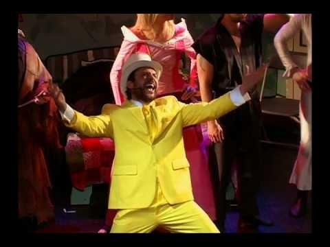 Download It's Always Sunny In Philadelphia-The Nightman Cometh Season 4 Special Features