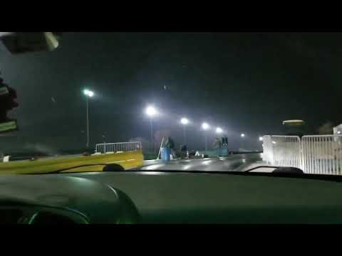 Lincoln LS Vs Dodge Charger Stock