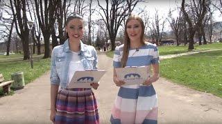 видео Правительственный дом на набережной: история, наши дни, краеведческий музей