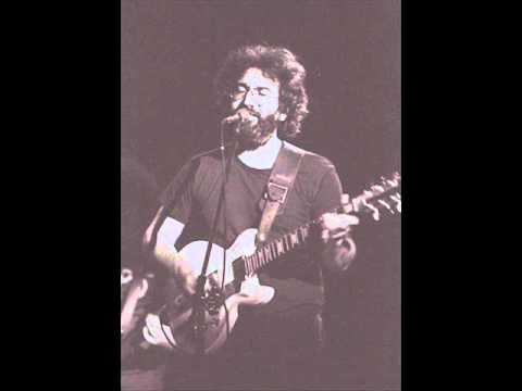 Rubin And Cherise By Jerry Garcia Band Chords Yalp