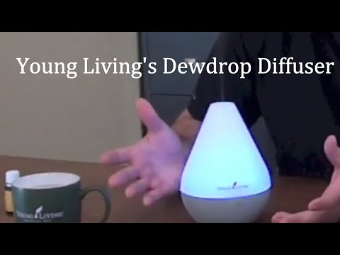 how-to-get-your-hands-on-the-dewdrop-diffuser-from-young-living