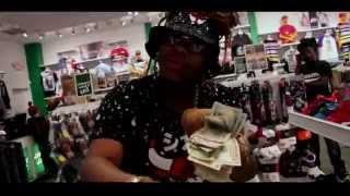 offical music video on fleek bossaleana   prod by dj ryte
