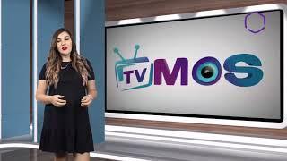 SE INVIERTEN 400 MILLONES EN GUANAJUATO | TVMOS