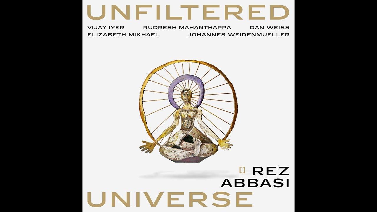Vijay Iyer - Whirlwind Recordings Whirlwind Recordings