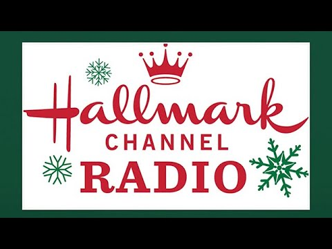 Sirius XM Hallmark Channel Radio - Home