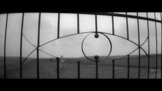 Тридцать три (1965) - Отправление в миссию