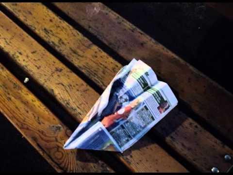 alive newspaper